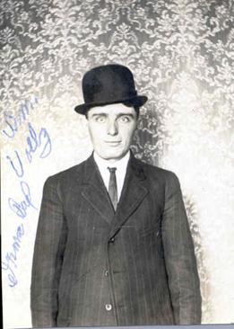 William Voelz